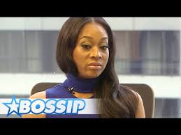 Meme Sex Tape - mimi faust says how much she s earned from her sex tape bossip