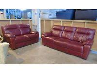Second Hand Sofas Swansea New U0026 Used Sofas For Sale In Fforestfach Swansea Gumtree