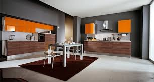 kitchen cupboard design 20 metal kitchen cabinets design ideas buungi com