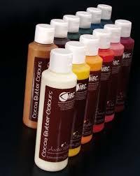 ibc belgium colours ecommerce shop online business from mumbai