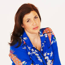 kirstie allsopp my upcycling tips