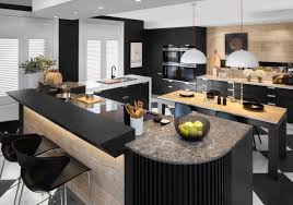 slavin u2013 kitchens u0026 furniture