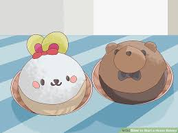 how to start a home bakery 15 steps with pictures wikihow