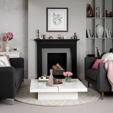 pink living room ideas cool pink living room ideas gallery best ideas exterior oneconf us