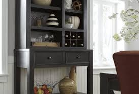 Kitchen Corner Hutch Cabinets Horrifying Model Of Under Cabinet Paper Towel Holder Target Under