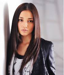 japanese hair 10 most beautiful japanese women pics in the world 2018 update