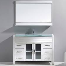 Overstock Vanity Category On Bathroom Vanities Home Decorating
