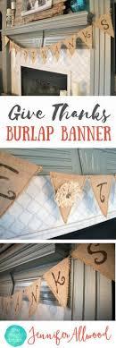 thanksgiving burlap banner thankful banner thankful burlap banner sign thanksgiving bunting