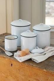 white kitchen canister white kitchen canister set marvellous design kitchen dining