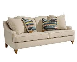 charles of london sofa adore sofa magnolia home
