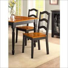 Farmhouse Style Dining Chairs Dining Room Magnificent Farmhouse Dining Table Farmhouse Style