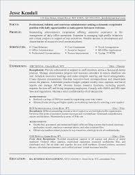 resume template for receptionist answering phones resume exles fluently me