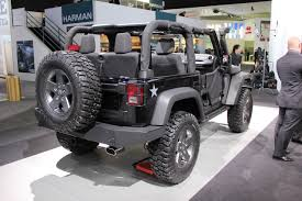 black jeep liberty jeep wrangler price modifications pictures moibibiki