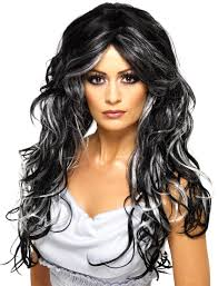 halloween costumes wigs wigs halloween photo album wigs the most popular wigs for
