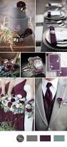 best 25 purple grey ideas on pinterest bedroom colors purple