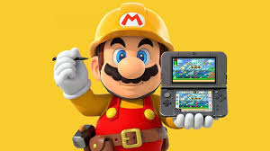 best to own 11 best 3ds in 2017 all the you to own for