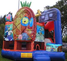 bouncy house rentals vero bounce house rentals fort okeechobee