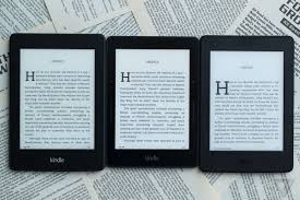 amazon kindle book sale black friday amazon is discounting kindle models by up to 50 the verge