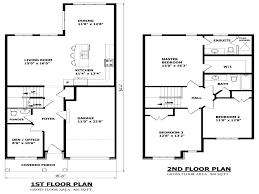 one story cottage floor plans1 english house plans 1 laferida floor plans 2 bedroom on 1 story house with 4 bedrooms one1 storey plan philippines cottage