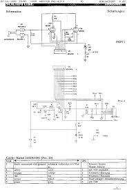 classic schematics