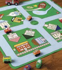 diy kids play mat town play mat from joannstores play mat for