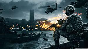 what is the definition of siege battlefield 4 siege of shanghai 4k hd desktop wallpaper for 4k