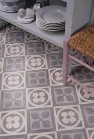 carrelage cuisine mosaique mosaico carrelage carrelage parement carrelage mosaique