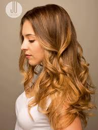 Frisuren Frauen Blond Lange Haare by Unsere Top 15 Balayage Frisuren Friseur Com