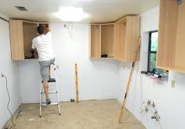 kitchen cabinet hinge screws cabinet installation tools guide jacks gammaphibetaocu com