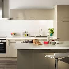 cuisiniste bas rhin cuisine taupe gossip cooke lewis castorama cuisine salle à