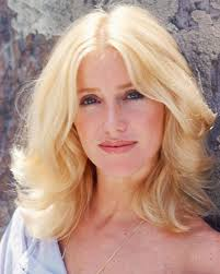 suzanne somers hair cut 23 best suzanne somers images on pinterest suzanne somers