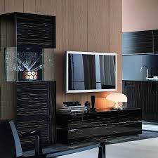 living room entertainment furniture the nightfly entertainment center for living room inside remodel 5