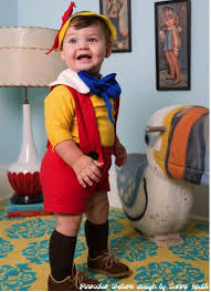Toddler Costumes Toddler Halloween Costumes by Best 25 Toddler Boy Halloween Costumes Ideas On Pinterest