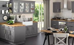 cuisiniste poitiers décoration meuble de cuisine style industriel poitiers 18