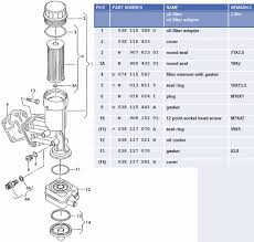 vw touran engine diagram volkswagen wiring diagram schematic