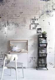 wohnideen minimalistischen mittelmeer wohnung tapeten ideen ragopige info
