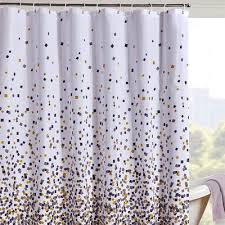 best shower curtains december 2017 top picks