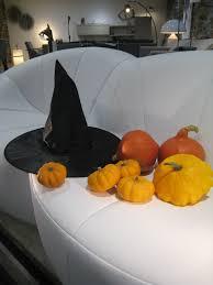 canap pumpkin canapé pumpkin paulin réunion de famille pour