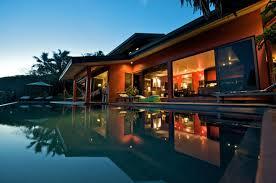 luxury real estate news 4 2010 marquette turner luxury homes