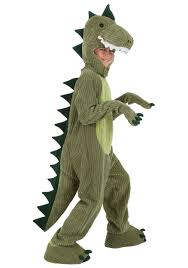 t rex costume child t rex costume
