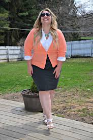 Plus Size Casual Work Clothes 36 Best Fashion Images On Pinterest Words Fashion Ideas And