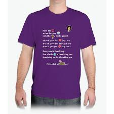 belcher thanksgiving song mens t shirt products