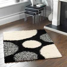 Gaser Rug Ikea Best Area Rugs Design Ideas By Round Jute Rug Full Size Of Rug