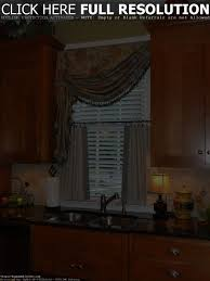 kitchen window treatments window treatments for kitchen patio