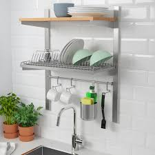ikea freestanding kitchen sink cabinet the best ikea kitchen products for small spaces 2020