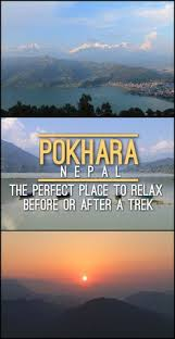 discover nepal 2017 traveling mystic country nepal tourism
