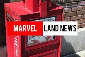 micechat features marvel land marvel land news looking ahead