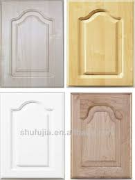 glass cupboard doors kitchen awesome white gloss cupboard doors modern furnitures
