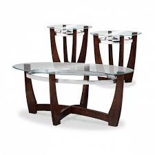 Coffee Tables Ebay Rustic Living Room Table Sets Rooms To Go Coffee Table Sets Living