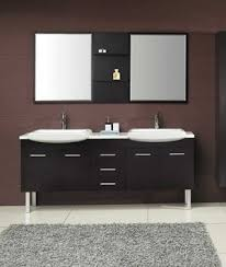 Designer Bathroom Vanity Units Home Design Ideas - Designer vanity units for bathroom